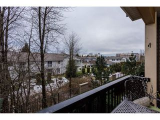 Photo 19: 226 5655 210A STREET in Langley: Salmon River Condo for sale : MLS®# R2138274