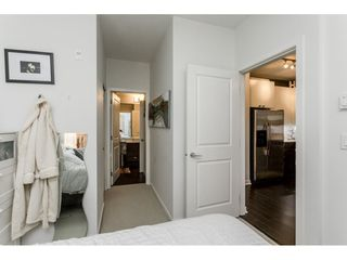 Photo 13: 226 5655 210A STREET in Langley: Salmon River Condo for sale : MLS®# R2138274