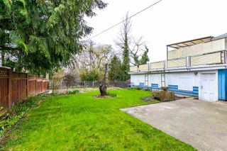 Photo 12: 5246 SPRUCE STREET in Burnaby: Deer Lake Place House for sale (Burnaby South)  : MLS®# R2151771