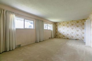 Photo 15: 5246 SPRUCE STREET in Burnaby: Deer Lake Place House for sale (Burnaby South)  : MLS®# R2151771