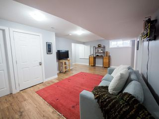 Photo 24:  in Edmonton: Zone 58 House for sale