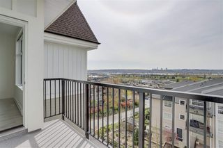 Photo 7: 407 828 GAUTHIER AVENUE in Coquitlam: Coquitlam West Condo for sale : MLS®# R2259966