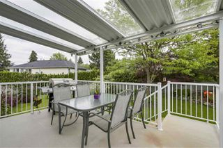 Photo 8: 12472 231A STREET in Maple Ridge: East Central House for sale : MLS®# R2270611