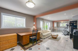 Photo 14: 12472 231A STREET in Maple Ridge: East Central House for sale : MLS®# R2270611