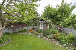 Photo 18: 12472 231A STREET in Maple Ridge: East Central House for sale : MLS®# R2270611