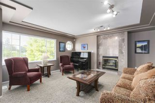 Photo 3: 12472 231A STREET in Maple Ridge: East Central House for sale : MLS®# R2270611
