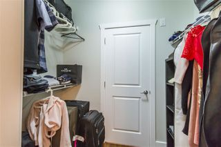 Photo 17: 407 2330 SHAUGHNESSY STREET in Port Coquitlam: Central Pt Coquitlam Condo for sale : MLS®# R2278385