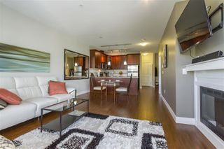 Photo 16: 407 2330 SHAUGHNESSY STREET in Port Coquitlam: Central Pt Coquitlam Condo for sale : MLS®# R2278385