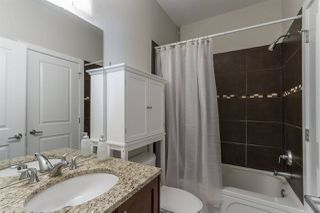 Photo 12: 407 2330 SHAUGHNESSY STREET in Port Coquitlam: Central Pt Coquitlam Condo for sale : MLS®# R2278385