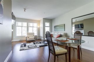 Photo 15: 407 2330 SHAUGHNESSY STREET in Port Coquitlam: Central Pt Coquitlam Condo for sale : MLS®# R2278385
