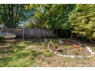 Photo 18: 26947 28A AVENUE in Langley: Aldergrove Langley House for sale : MLS®# R2295792