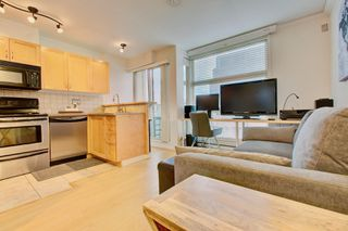 Photo 3: 618 6 West Ave in Vancouver: Cambie Condo for lease (Vancouver West)