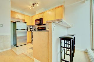 Photo 8: 618 6 West Ave in Vancouver: Cambie Condo for lease (Vancouver West)