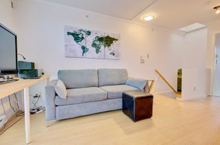 Photo 5: 618 6 West Ave in Vancouver: Cambie Condo for lease (Vancouver West)