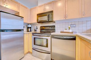 Photo 12: 618 6 West Ave in Vancouver: Cambie Condo for lease (Vancouver West)