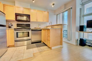 Photo 4: 618 6 West Ave in Vancouver: Cambie Condo for lease (Vancouver West)