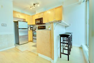 Photo 7: 618 6 West Ave in Vancouver: Cambie Condo for lease (Vancouver West)