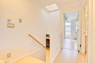 Photo 13: 618 6 West Ave in Vancouver: Cambie Condo for lease (Vancouver West)