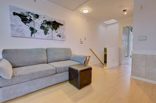 Photo 6: 618 6 West Ave in Vancouver: Cambie Condo for lease (Vancouver West)