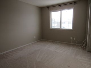 Photo 10: 16351 - 56 Street NW in Edmonton: House Duplex for rent