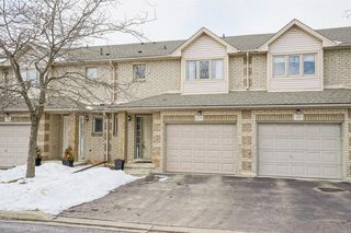 Photo 3: 37 1245 Stephenson Drive in Burlington: House for sale : MLS®# H4047658