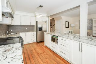 Photo 10: 37 1245 Stephenson Drive in Burlington: House for sale : MLS®# H4047658