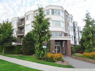 Photo 12: 206 15357 ROPER AVENUE: White Rock Condo for sale (South Surrey White Rock)  : MLS®# R2342552