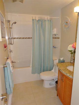 Photo 7: 206 15357 ROPER AVENUE: White Rock Condo for sale (South Surrey White Rock)  : MLS®# R2342552