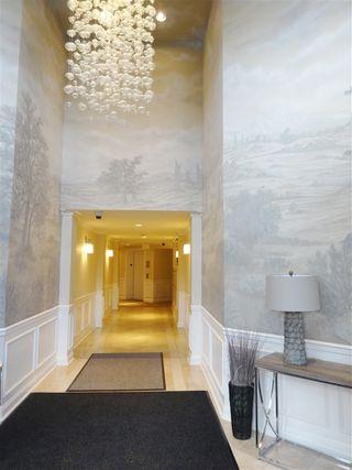 Photo 11: 206 15357 ROPER AVENUE: White Rock Condo for sale (South Surrey White Rock)  : MLS®# R2342552