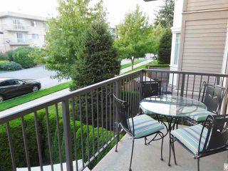 Photo 10: 206 15357 ROPER AVENUE: White Rock Condo for sale (South Surrey White Rock)  : MLS®# R2342552
