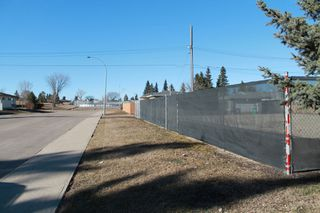 Photo 16: 7508 128 Avenue NW in Edmonton: Balwin Vacant Lot for sale