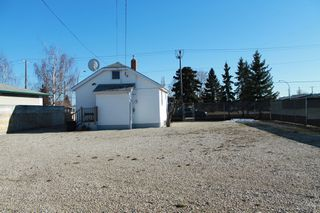 Photo 10: 7508 128 Avenue NW in Edmonton: Balwin Vacant Lot for sale