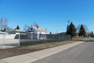 Photo 14: 7508 128 Avenue NW in Edmonton: Balwin Vacant Lot for sale