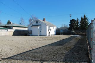 Photo 8: 7508 128 Avenue NW in Edmonton: Balwin Vacant Lot for sale