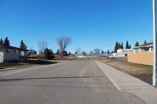 Photo 15: 7508 128 Avenue NW in Edmonton: Balwin Vacant Lot for sale