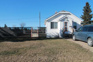 Photo 3: 7508 128 Avenue NW in Edmonton: Balwin Vacant Lot for sale