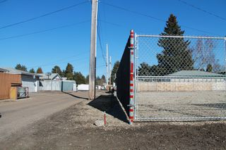 Photo 12: 7508 128 Avenue NW in Edmonton: Balwin Vacant Lot for sale
