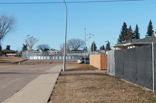 Photo 17: 7508 128 Avenue NW in Edmonton: Balwin Vacant Lot for sale