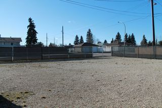 Photo 7: 7508 128 Avenue NW in Edmonton: Balwin Vacant Lot for sale