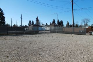 Photo 5: 7508 128 Avenue NW in Edmonton: Balwin Vacant Lot for sale