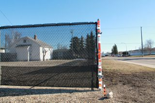 Photo 11: 7508 128 Avenue NW in Edmonton: Balwin Vacant Lot for sale
