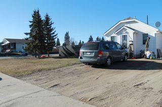 Photo 4: 7508 128 Avenue NW in Edmonton: Balwin Vacant Lot for sale