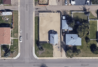 Photo 2: 7508 128 Avenue NW in Edmonton: Balwin Vacant Lot for sale