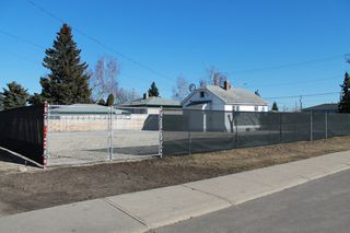 Photo 13: 7508 128 Avenue NW in Edmonton: Balwin Vacant Lot for sale