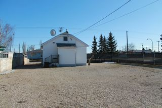 Photo 9: 7508 128 Avenue NW in Edmonton: Balwin Vacant Lot for sale