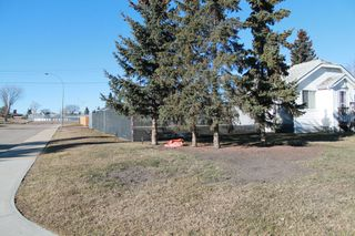 Photo 1: 7508 128 Avenue NW in Edmonton: Balwin Vacant Lot for sale