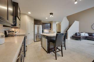 Photo 14: 16715 - 113 Street: Edmonton House for sale : MLS®# E4155746