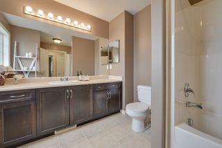 Photo 29: 16715 - 113 Street: Edmonton House for sale : MLS®# E4155746
