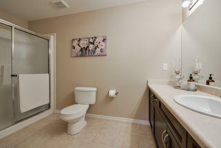 Photo 25: 16715 - 113 Street: Edmonton House for sale : MLS®# E4155746
