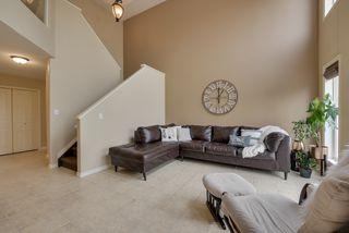 Photo 8: 16715 - 113 Street: Edmonton House for sale : MLS®# E4155746